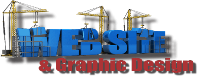 Website Graphic Design Florida